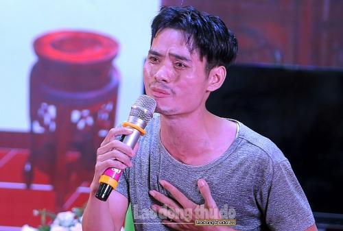 lo dien nhung doi thi gop mat vao vong chung khao