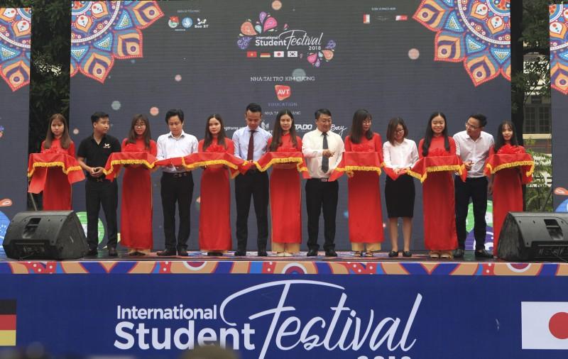 10 sự kiện, hoạt động tiêu biểu công tác đoàn và phong trào thanh thiếu nhi năm 2018