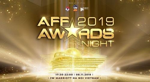aff awards 2019 dem vinh danh nhung ngoi sao sang cua bong da dong nam a