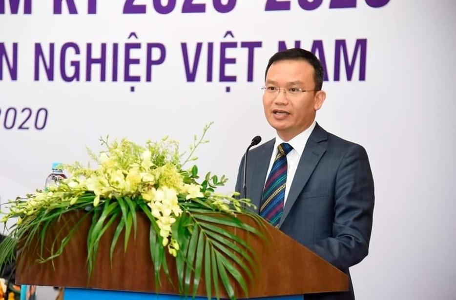 VPF được đề nghị tăng cường tính chuyên nghiệp của các giải đấu