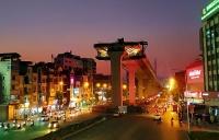 Hà Nội công bố đường dây nóng tiếp nhận phản ánh về dự án đầu tư công