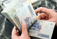 Hà Nội tăng cường các biện pháp hoàn thành nhiệm vụ thu ngân sách