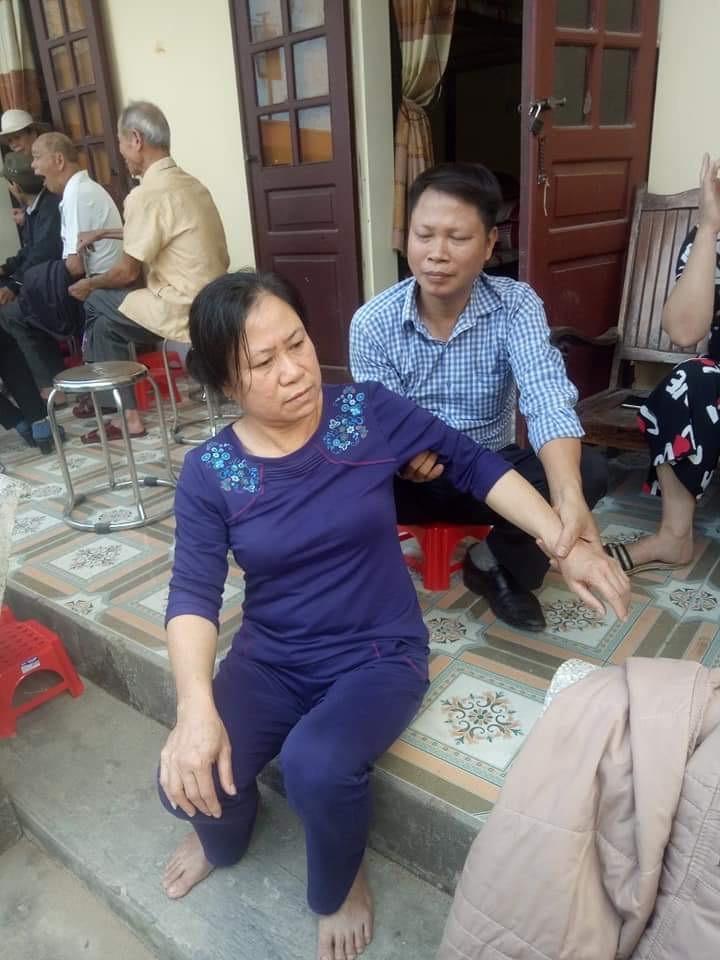 lan toa yeu thuong