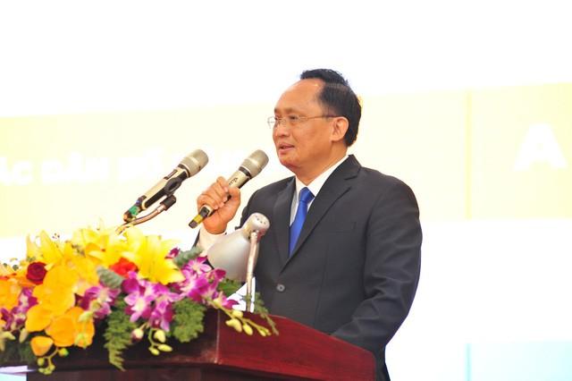 Chất lượng dân số của Việt Nam được cải thiện về nhiều mặt