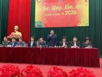 Việt Nam có đủ nguồn cung cấp khẩu trang y tế