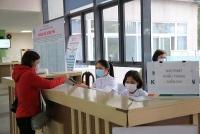 Thêm người thứ 8 tại Việt Nam nhiễm virus Corona