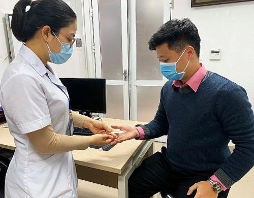 Bệnh viện Da liễu Trung ương: Lập đội phản ứng nhanh ứng phó với virus Corona