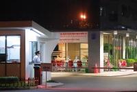Việt Nam ghi nhận trường hợp thứ 245 mắc Covid-19