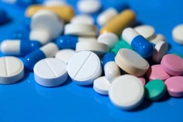 Bộ Y tế: Thông tin về thuốc có chứa hoạt chất paracetamol dạng giải phóng biến đổi
