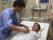 Bệnh nhân ngộ độc nấm ở Hà Giang: Đã ổn định và được chuyển tuyến về bệnh viện tỉnh