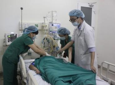 Bệnh viêm não mô cầu: Tỷ lệ tử vong có thể lên đến 50%