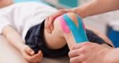 Viêm xương tủy nhiễm khuẩn ở trẻ: căn bệnh đòi hỏi sự kiên nhẫn