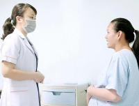 10 cặp vợ chồng có hoàn cảnh khó khăn sẽ được miễn phí thụ tinh ống nghiệm