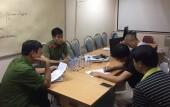 Tai biến chạy thận tại Hòa Bình: Bệnh nhân thứ 8 đã tử vong