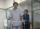 Bệnh viện Bạch Mai: Cứu sống bệnh nhân hôn mê sâu, suy đa phủ tạng