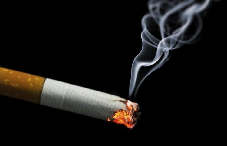 Chung tay đưa Việt Nam trở thành quốc gia không khói thuốc