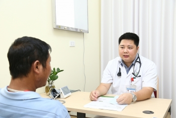 Nguy cơ vỡ túi phình động mạch chủ do huyết áp cao không điều trị