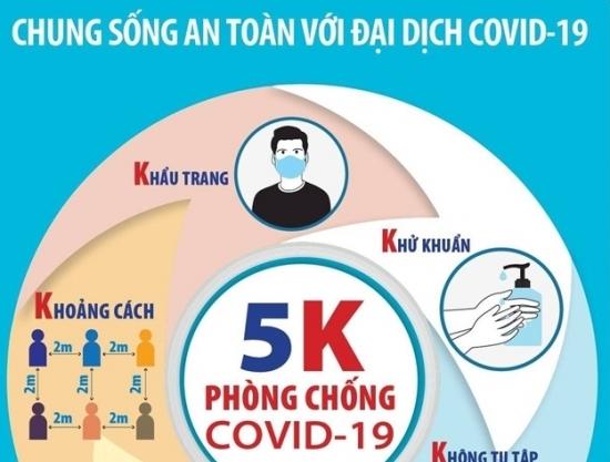 Dịch Covid-19: Bộ Y tế đề nghị không tụ tập đông người xem bóng đá