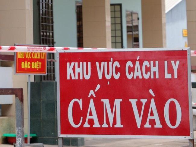 Hà Nội ghi nhận 11 ca mắc Covid-19, trong đó 10 người về từ thành phố Hồ Chí Minh