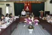 Quảng Ninh: Thêm giải pháp hạn chế lựa chọn giới tính khi sinh