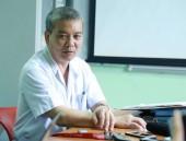 Bệnh viện Việt Đức cấp cứu thành công một ca vỡ tim nguy kịch