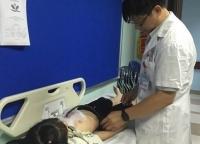 Đặt chuông nâng xương ức: Thêm sự lựa chọn điều trị cho các bệnh nhi