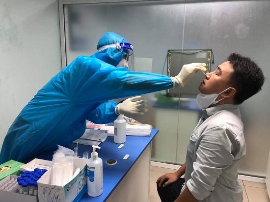 Huy động cơ sở khám, chữa bệnh tư nhân tham gia phòng, chống dịch Covid-19
