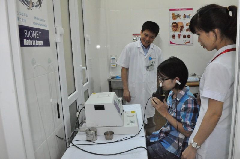 Bộ trưởng Bộ Y tế gửi thư chúc mừng đến các thầy cô giáo ngành y