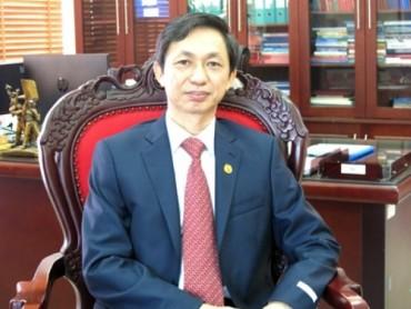 Hỗ trợ thuốc ARV miễn phí cho những người nhiễm HIV ở Phú Thọ