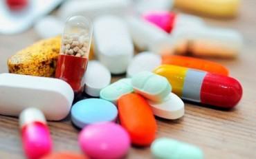 Bộ Y tế: Yêu cầu quản lý chặt các thuốc phải kiểm soát đặc biệt