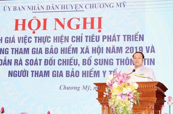huyen chuong my ty le bao phu bao hiem xa hoi bat buoc dat tren 96