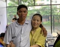 10 cặp vợ chồng được hỗ trợ thụ tinh ống nghiệm miễn phí