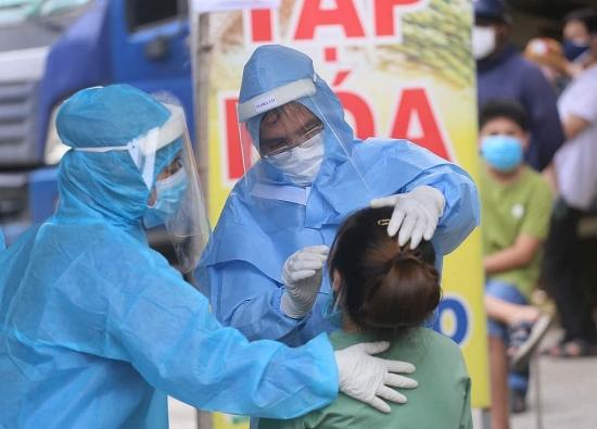 9 bài học chống dịch Covid-19 hiệu quả của Việt Nam
