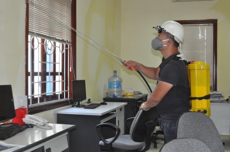 Hà Nội: Vẫn còn 240 ổ dịch sốt xuất huyết hoạt động