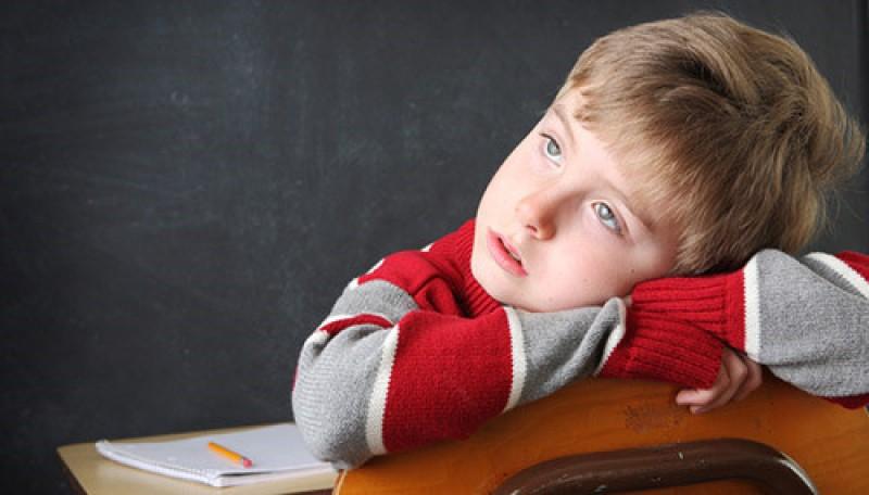 Lệ thuộc mạng xã hội nguyên nhân gây tăng động giảm chú ý ở trẻ