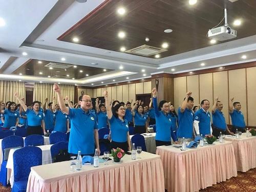 Phát động phong trào 'Vệ sinh sạch sẽ, sức khỏe nâng cao'