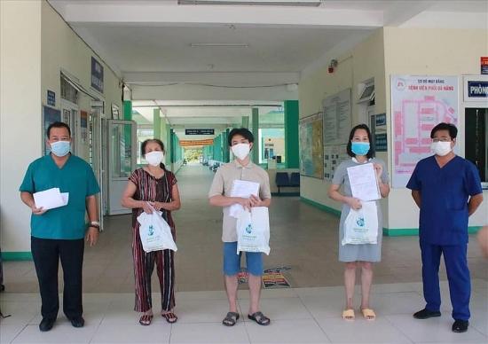 Thêm 5 ca mắc Covid-19 nhập cảnh tại Cần Thơ và Tây Ninh