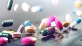 """Bộ Y tế: Không cho phép nhập khẩu, lưu hành thuốc 'làm từ thịt người"""""""