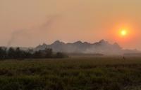 Hội Nông dân huyện Chương Mỹ: Tổ chức nhiều hoạt động bảo vệ môi trường nông thôn