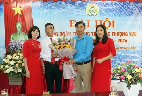 dam bao che do chinh sach cho nguoi lao dong 98343