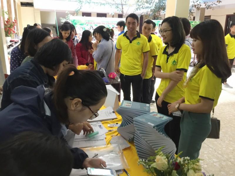 Gần 20.000 người đăng ký hiến tặng tạng