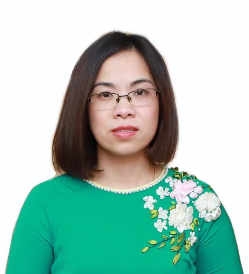 chung tay voi cong dong cham soc suc khoe cho cong nhan lao dong