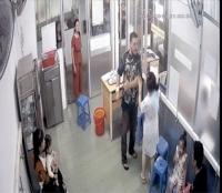 Công đoàn Y tế Việt Nam: Đề nghị xử lý nghiêm đối tượng bạo hành nhân viên y tế