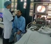 Yêu cầu xử lý nghiêm vụ hành hung bác sĩ tại Thái Bình