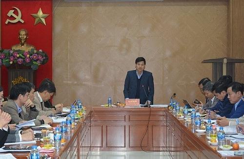 Tiếp tục tăng cường xây dựng mô hình trạm y tế điểm ở Hà Nội