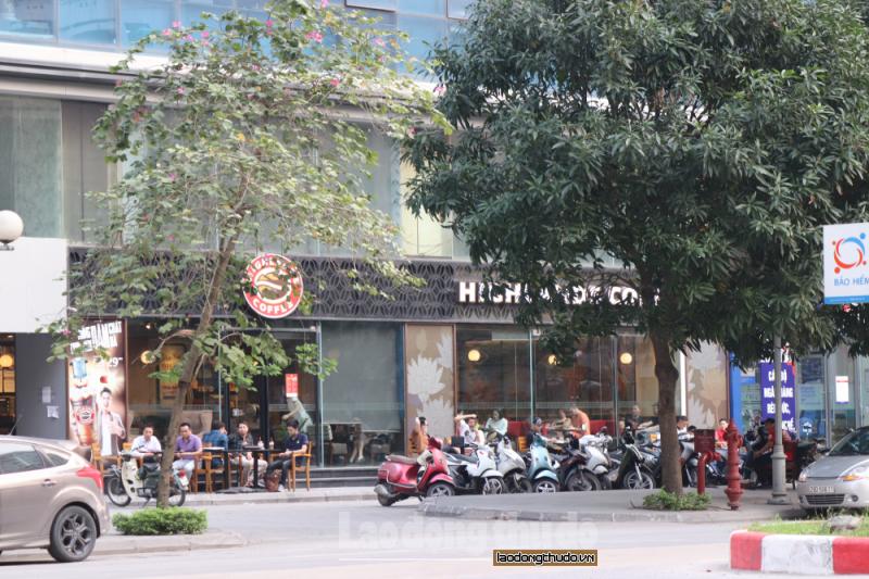 van co co so kinh doanh dong cua mang tinh chat doi pho