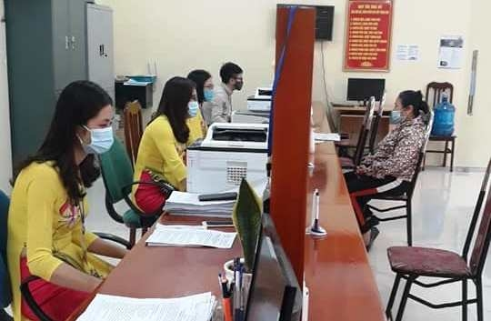 Liên đoàn Lao động huyện Ứng Hòa tổ chức hiều hoạt động kỷ niệm 111 năm ngày Quốc tế Phụ nữ