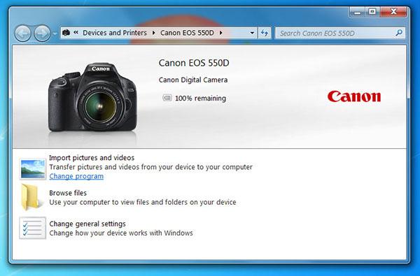 huong dan bien may anh dslr thanh webcam