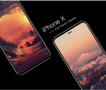 iPhone 8 có tới những 2 viên pin?