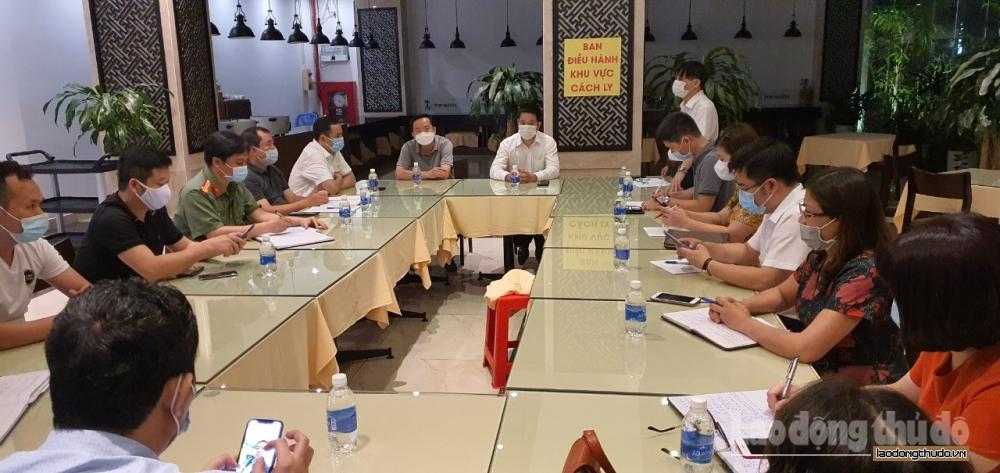 Khách sạn Top Hotel Hữu Nghị thừa nhận sai sót
